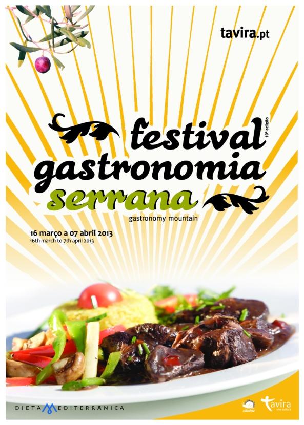 festival_gastronomia_2013