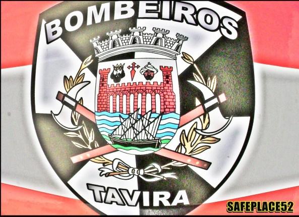 logo BMTpics